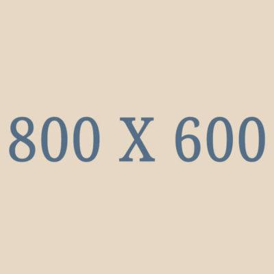 800-x-600-tan